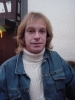 wcv_20030913_th_015