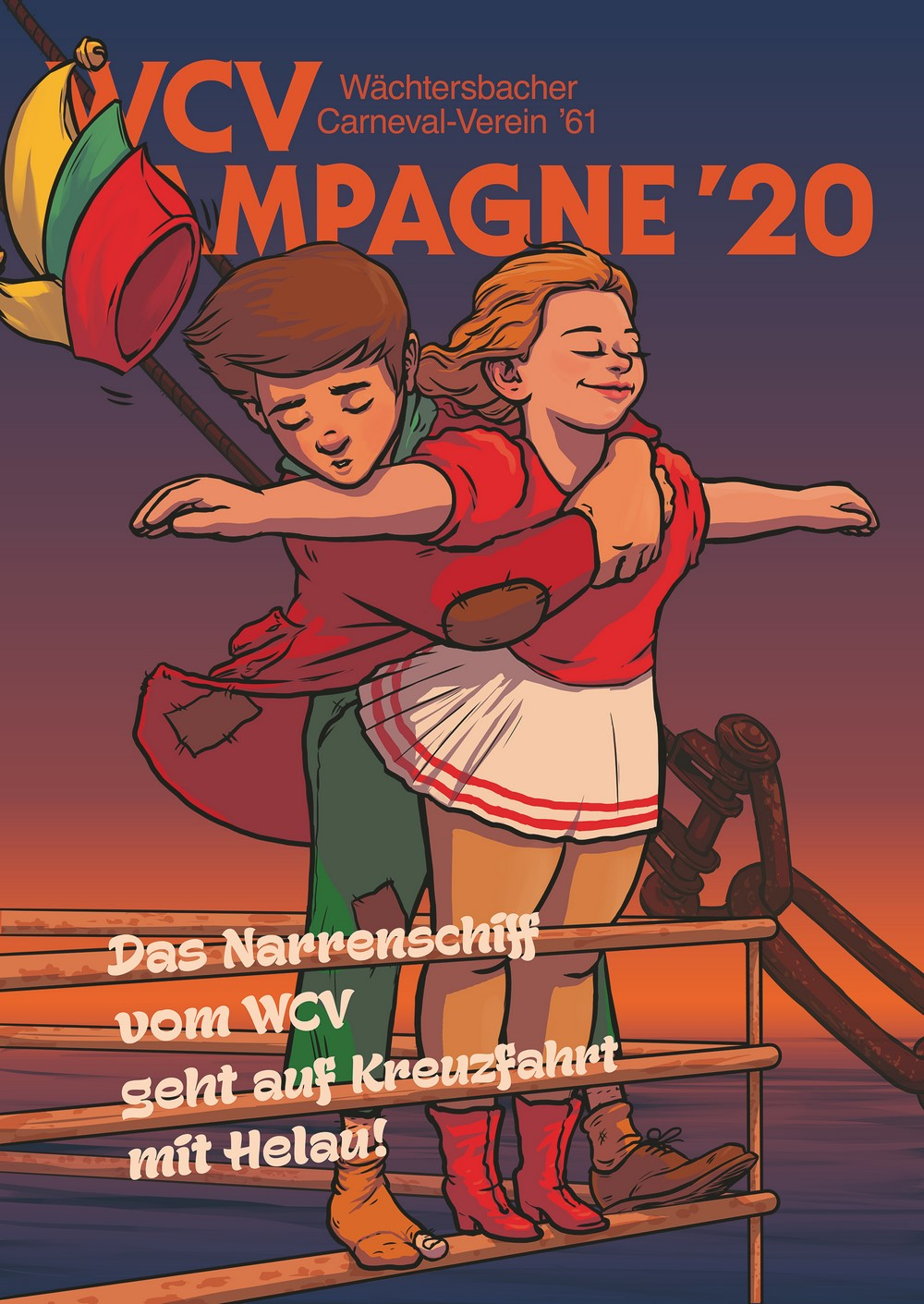 04 WCV Cover mit 2020